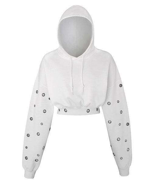 crop-hoodie