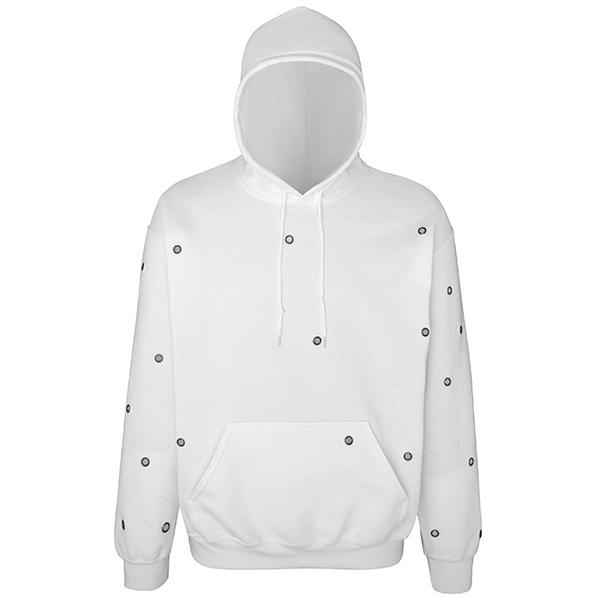 signature-hoodie-men-women