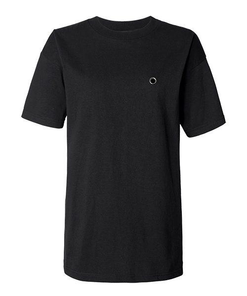 Dwight T-Shirt
